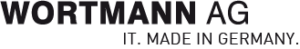 logo-wortmann