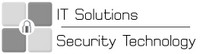 IT Solutions & Security Technology GmbH